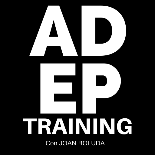 ADEP training